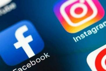 Instagram eliminará contenido referente a COVID-19 y FB baja calidad de videos