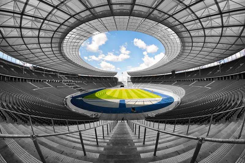 ¿Y los Olímpicos? Kioto y Okinawa se suman a Tokio con más restricciones anticovid