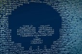 Kaspersky informa de 2.600 casos de detección de malwares relacionados con coronavirus