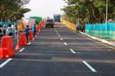 Labores para ampliación de la vía Cali – Jamundí continúan, a pesar de cuarentena por COVID-19