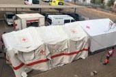 Al menos 9.500 miembros de personal médico de España han contraído COVID-19