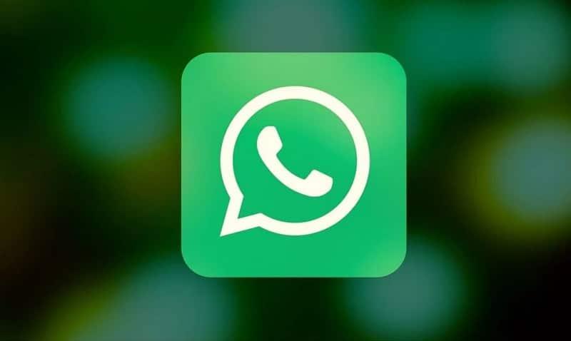 ¡Lo nuevo de WhatsApp! La red social no deja de sorprender a sus usuarios