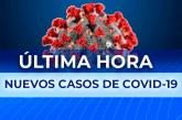 Cali suma 24 casos nuevos de Covid-19, Valle llegó a 67 y el país ahora tiene 378 contagios