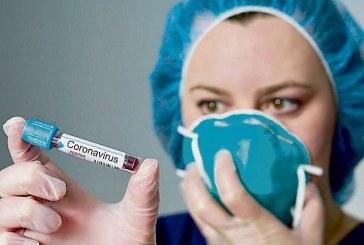 OMS cifra en 51,5 millones los casos de coronavirus en el mundo