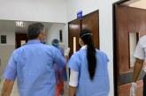 Cinco pacientes menores de 60 años permanecen en Cali en cuidados intensivos por COVID-19