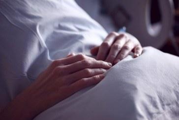 Tras reporte de dos nuevos casos de COVID-19 en Cali, revelan estado de salud de pacientes