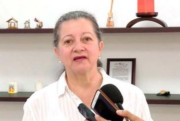 """""""Paciente con coronavirus no generó riesgo para trujillenses"""": Secretaría de Salud"""