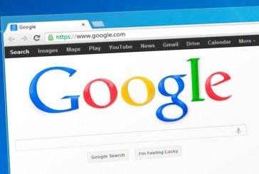 Google podrá convertir teléfonos en detectores de sismos