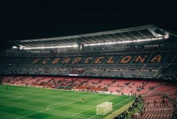 Los 4 jugadores que Koeman tiene en la mira para el FC Barcelona