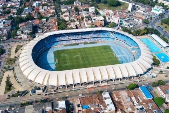 Así funcionará el protocolo de bioseguridad para el regreso del fútbol colombiano
