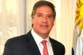 Aceptan renuncia de embajador en Uruguay envuelto en caso de laboratorio de coca