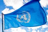 Colombia tuvo la cifra más alta de masacres en 2020: ONU