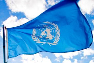 En 2020, Colombia tuvo la cifra más alta de masacres desde 2014: ONU