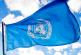 Presidente de Panamá exige en la ONU cambios estructurales contra la desigualdad
