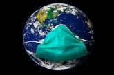 América inicia semana decisiva ante previsión de empeoramiento de la pandemia