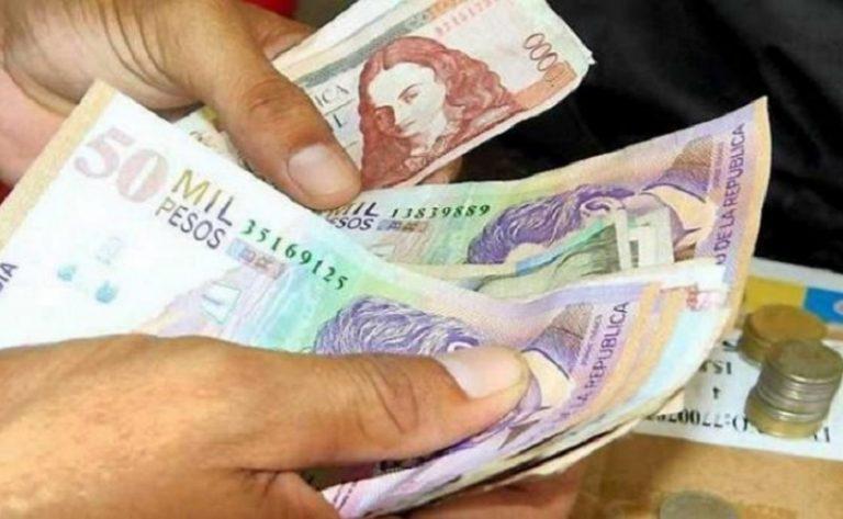 cuarto-pago-ingreso-solidario-colombia-viernes-31-07-2020
