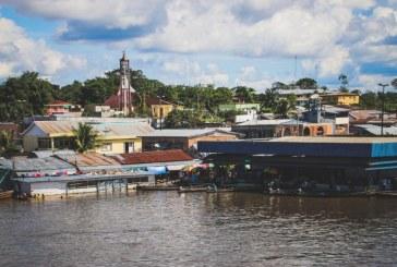 Cali ya no es la ciudad con más contagios de COVID-19 por cada 100 mil habitantes en Colombia