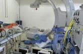 Clínica SaludCoop Norte empezaría a recibir pacientes con COVID-19 en 15 días