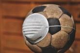 Denuncian que clubes colombianos estarían forzando a jugadores a suspender contratos