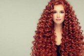 5 cuidados que necesita tu cabello para unos rizos perfectos