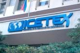 Icetex abre línea de crédito para estudiantes que aplazaron sus estudios