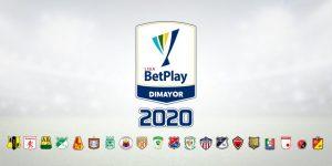 futbol-colombiano-regresaria-tardar-15-sep-13-08-2020