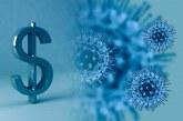 Innovación será el eje de la reactivación económica en Latinoamérica