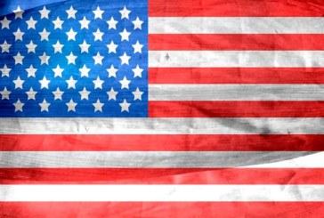 EEUU bloquea importación de productos desde región china de Xinjiang por trabajo forzoso
