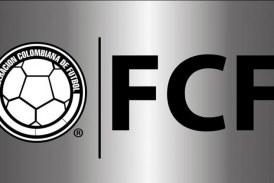 Equipos de fútbol colombiano piden a FCF salvamento ante crisis económica