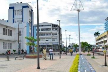 Buenaventura continuará con medidas de Toque de queda y Ley seca este fin de semana