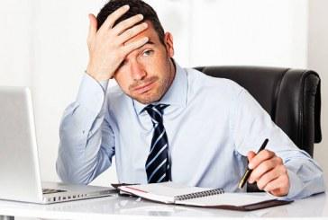 5 tips prácticos para manejar el estrés