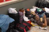 Gobierno de Colombia gestiona ayudas para 2.568 connacionales varados en el exterior
