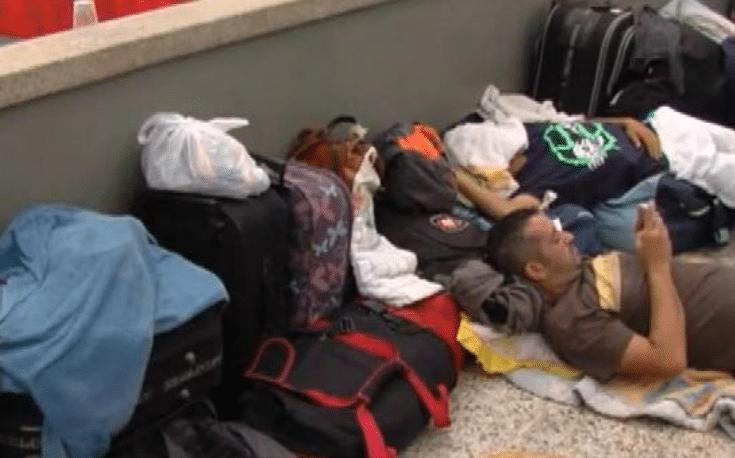 Cerca de mil colombianos varados en el mundo por COVID-19 regresarán al país