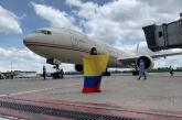 En vuelo humanitario viajarán a Europa 190 deportistas para representar a Colombia