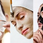 Tips para el cuidado del rostro