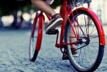 Pago de servicios de internet o bonos para mercar, incentivos que estudian por uso de bicicleta en Cali
