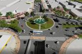 Inicia licitación de la Malla Vial del Valle con el proyecto de accesos en vía Cali – Palmira