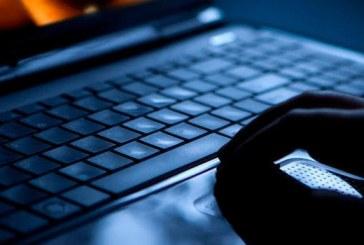 Consumo de internet ha incrementado en un 180% en cuarentena
