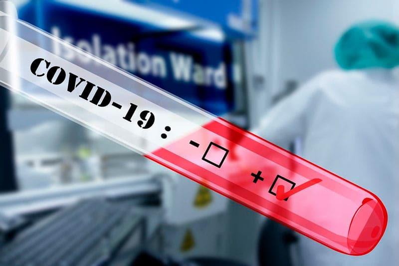 Alemania supera los 137.000 casos de coronavirus