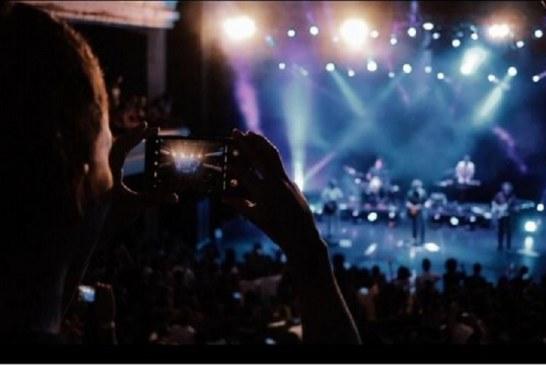 'La música cura', la iniciativa solidaria que busca ayudar a artistas afectados por el COVID-19