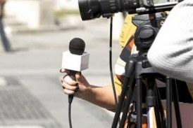 Pandemia por COVID-19 deja cuatro periodistas muertos y otros 14 aislados en Ecuador