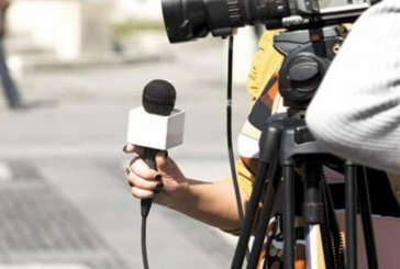 Autoridades de Cali rechazan todo atentado contra la libertad de prensa