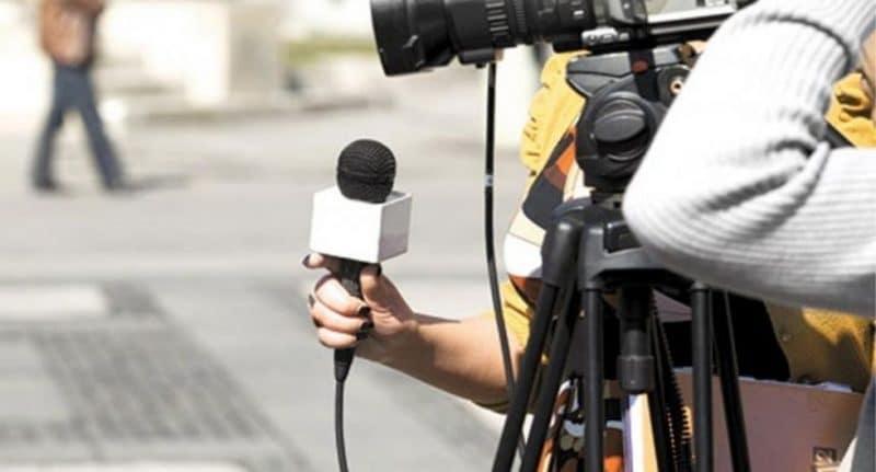 Amenazas contra periodistas aumentaron durante la pandemia