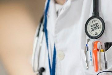 Gremio médico del Valle vive una 'fatiga pandémica'