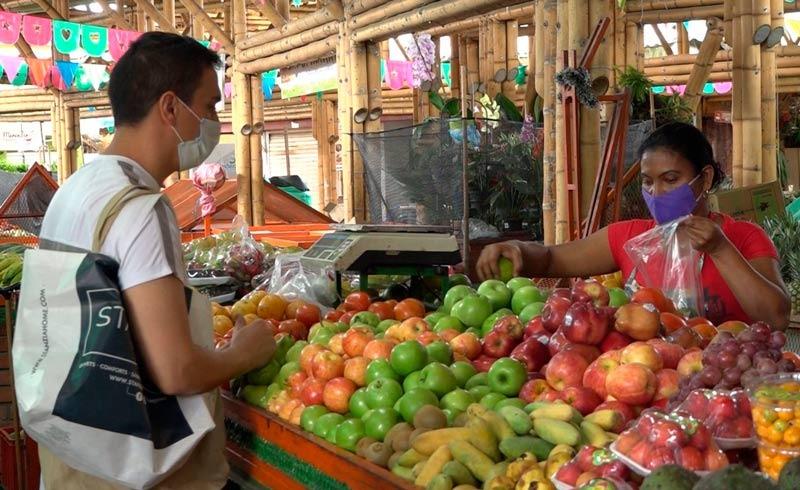 Con  nuevo pico y fecha, Palmira alista reactivación económica de varios sectores este lunes