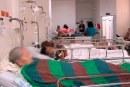 Piden en Cali reforzar medidas de bioseguridad para personas con enfermedades de base y tratamientos