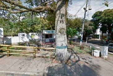 Policía de Cali ordenó investigación de supuesto abuso sexual en CAI de Ciudad Jardín