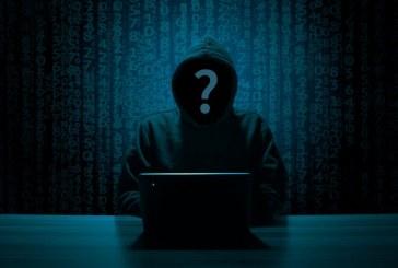 Policía da tips para prevenir delitos informáticos en época de COVID-19
