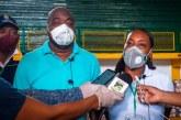 Preocupación en Buenaventura por primer caso confirmado de COVID-19 en un joven