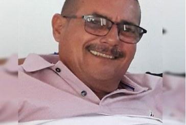 Tercer profesional de la salud que muere por COVID-19 es un bombero de Ginebra, Valle